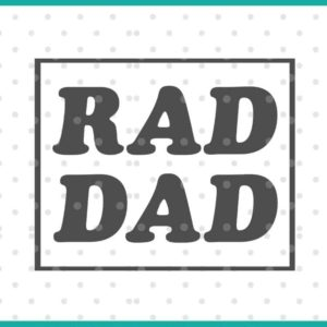Free Father S Day Svg Spree SVG, PNG, EPS DXF File